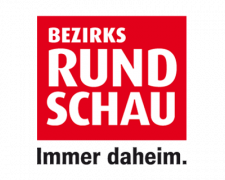 MEDIAPARTNER_Rundschau_CJ2017_400x320