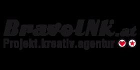 SponsorGold_BravoINK_CJ2017_640x320