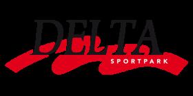 SponsorGold_DELTA_CJ2017_640x320