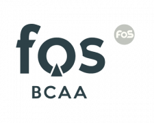 The Focus Drink | fos BCAA - www.focus-drink.com