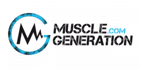 Sportnahrung Online-Shop - www.musclegeneration.com