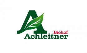 SponsorSilver_Achleitner_CJ2017_520x320