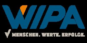 SponsorSilver_WIPA_CJ2017_640x320