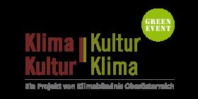 Supporter_KLIMA_CJ2017_640x320