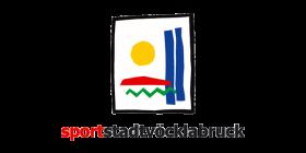 Supporter_VOECKLA_CJ2017_640x320