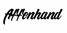 SponsorSilver_Affenhand_CJ2017_640x320