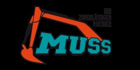 SponsorSilver_Muss_CJ2017_640x320