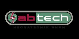 SponsorSilver_abtech_CJ2017_640x320