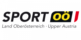 Supporter_Sportland_CJ2017_640x320