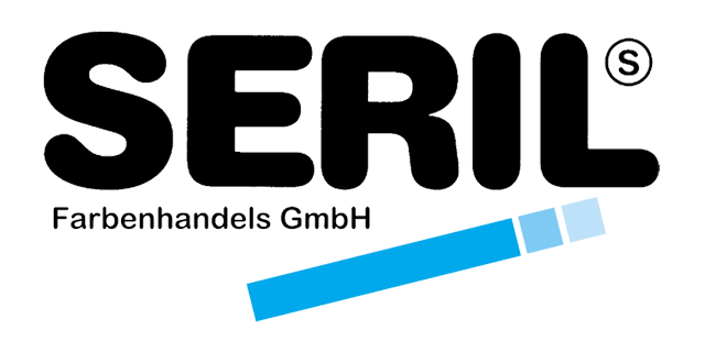 Seril Farbenhandels GmbH
