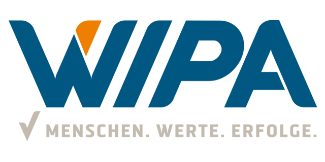 WIPA Technik GmbH