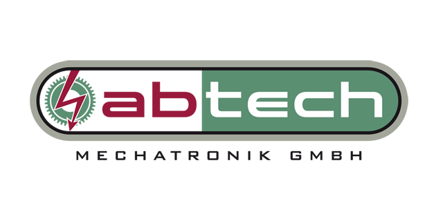 ABTECH Mechatronik GmbH