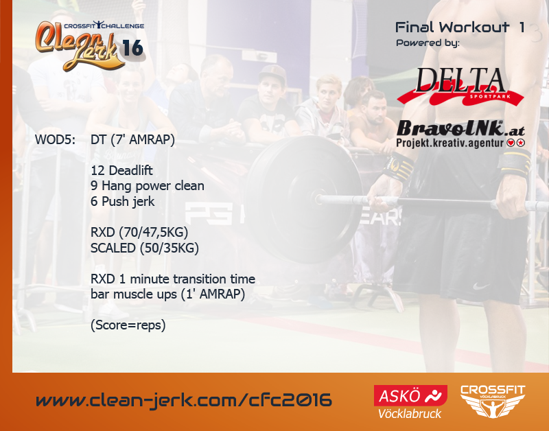 CleanJerk2016_Final-WOD5_FB